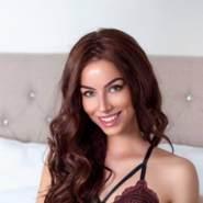 emilyitzel843367's profile photo