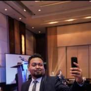 socialm26's profile photo