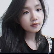 poup421's profile photo