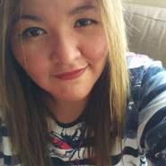 meli242425's profile photo