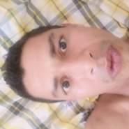 alih93047's profile photo