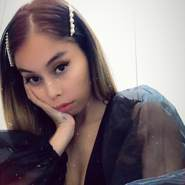singlesandrajason's profile photo