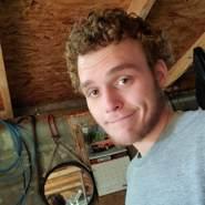 christopherb417116's profile photo