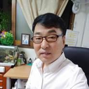 jong0670's profile photo
