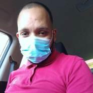jeana177632's profile photo