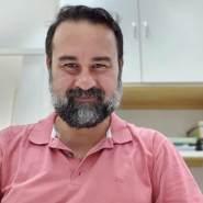 billj98's profile photo