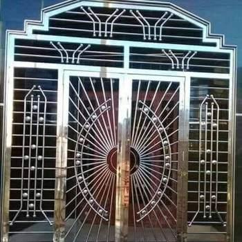 rahmana118598_West Bengal_أعزب_إناثا