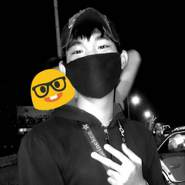 kiddog's profile photo