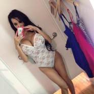 alexaliyah633570's profile photo