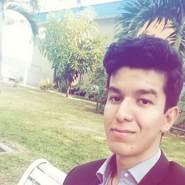 carlos265940's profile photo