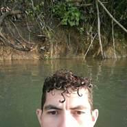 manolor168129's profile photo