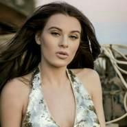 ameliamila's profile photo