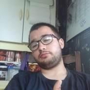 bastiant806602's profile photo