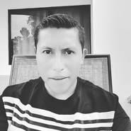 abnerg10's profile photo
