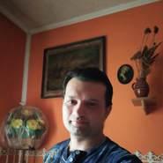 laszlol44's profile photo
