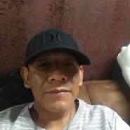 enriquer786176's profile photo