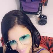 Katy2211's profile photo