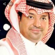 nsr0399's profile photo