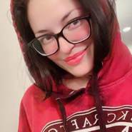 lindacarolina45's profile photo