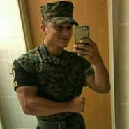 armandonava72224's profile photo