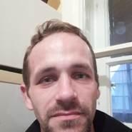 jozsefp536905's profile photo