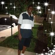charlied282075's profile photo