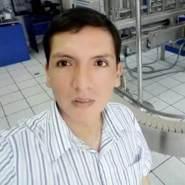 evansu694751's profile photo