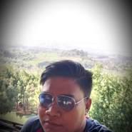 bantetg's profile photo