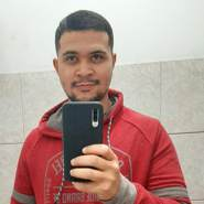 fabolor's profile photo