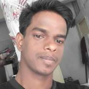 balamurugan55's profile photo