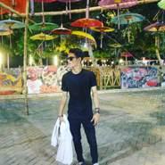 ichal562288's profile photo