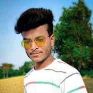 rajank914921's profile photo