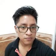 alexc654282's profile photo