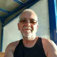 tyler696340's profile photo