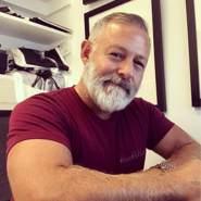 johnp055753's profile photo