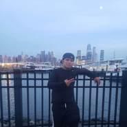 lobos176023's profile photo