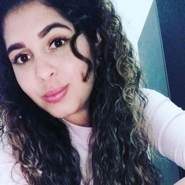 yulicssag's profile photo