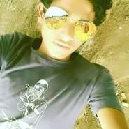 nandak244518's profile photo