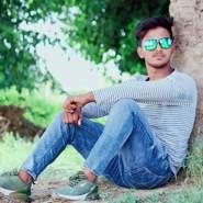 thakar694329's profile photo