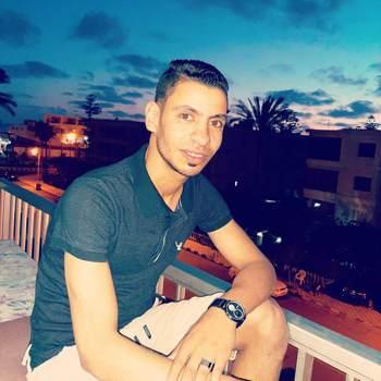 zikam84_Al Qalyubiyah_Bekar_Erkek