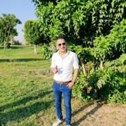 waledhassan14's profile photo
