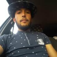 1s16242's profile photo