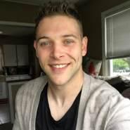 johnneckels7's profile photo