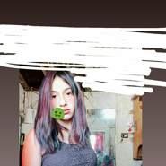 jeral19's profile photo