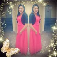 maholissaray's profile photo