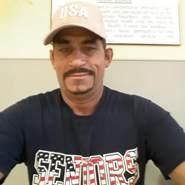 joser896270's profile photo