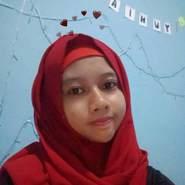 yuniayul's profile photo