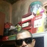 nalyb14's profile photo