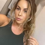 tara837440's profile photo