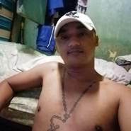 oyohz45's profile photo